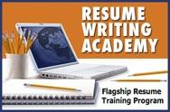 Best     Make a resume ideas on Pinterest   Career help  Resume     The Career Experts